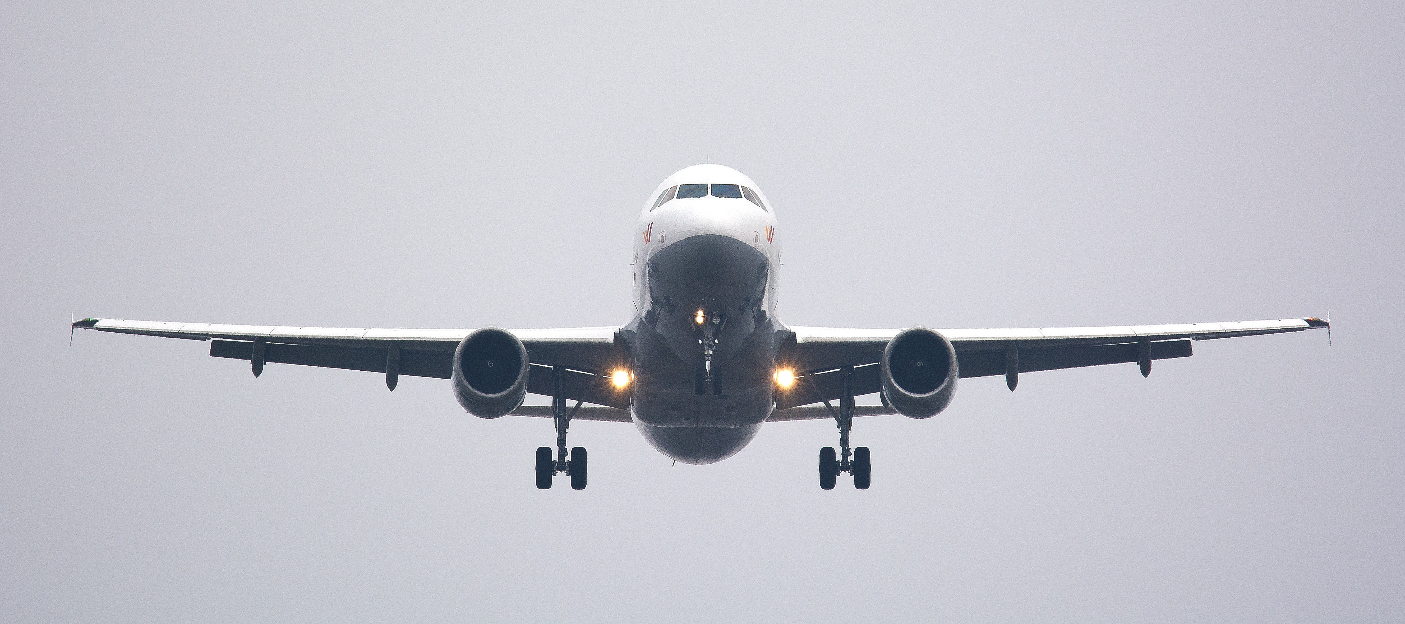 Forecasts for Rapid Growth in the Aviation Industry