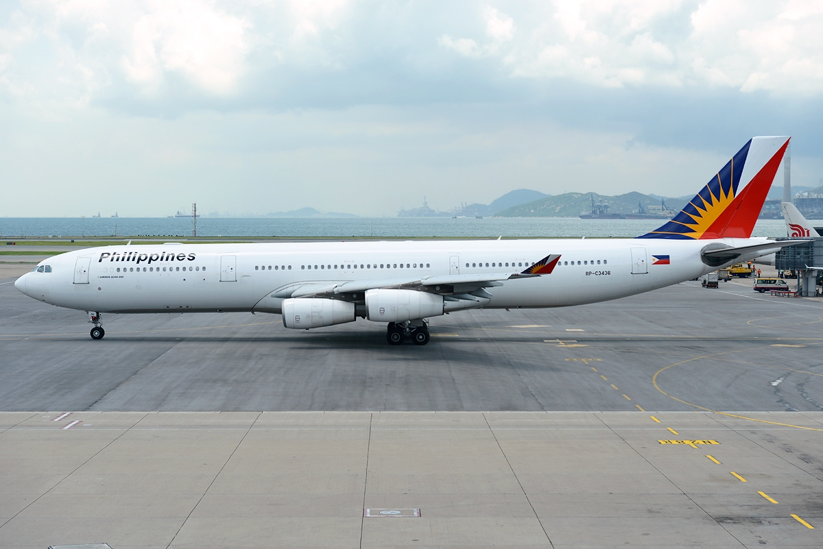 Philippine_Airlines_a340