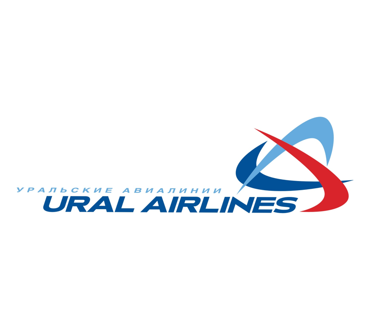 Ural Airlines Receives First A320neo